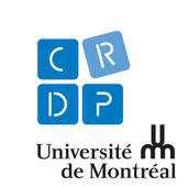 logo-crdp